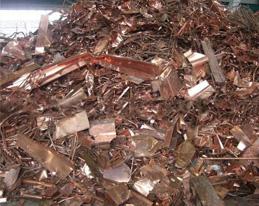 高价回收废品等工厂废料,欢迎厦门及漳州来电